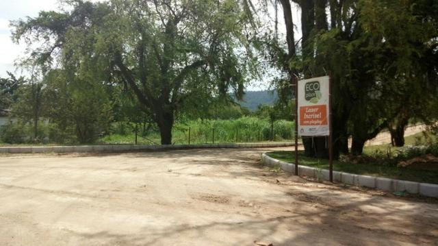 Eco place Marica apenas 75.000,00 lazer completo condominio ecologico ligue já - Foto 5