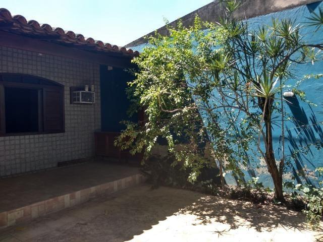Casa em Nova Iguaçú , 4 quartos - Foto 2