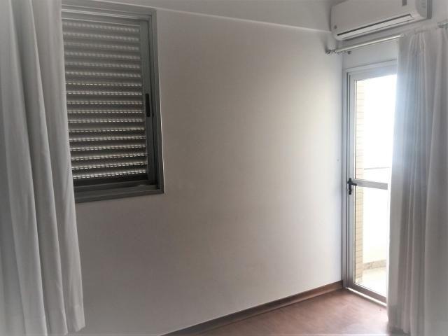 Lindo 4 quartos - Foto 9