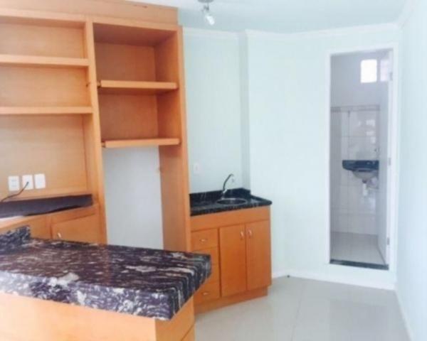 Casa para alugar com 4 dormitórios em Priscila dutra, Lauro de freitas cod:AK301 - Foto 3