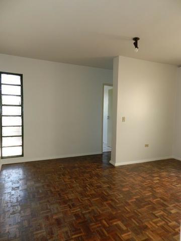 Apartamento Edifício Esmeralda - Código 128 - Foto 3