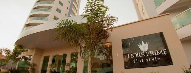Fiore Prime Flat Style, 11º andar, vista livre, pronto para morar - Foto 9