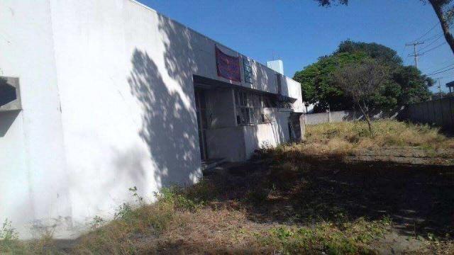 Galpão/depósito/armazém para alugar com 0 dormitórios em Civit i, Serra cod:60082084 - Foto 6