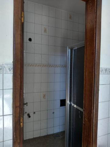 Casa em Nova Iguaçú , 4 quartos - Foto 14