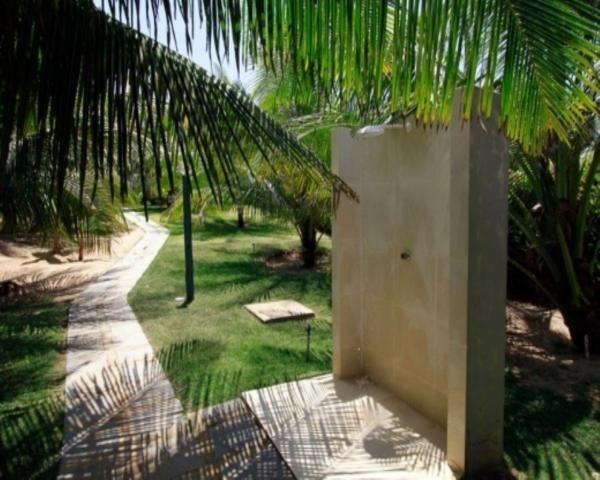 Casa para alugar com 4 dormitórios em Busca vida, Camaçari cod:JS153 - Foto 11