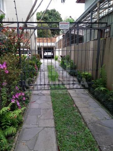 Apartamento à venda com 1 dormitórios em Cristal, Porto alegre cod:66746 - Foto 19