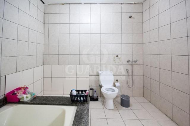 Casa à venda com 5 dormitórios em Vila nova, Porto alegre cod:66958 - Foto 17