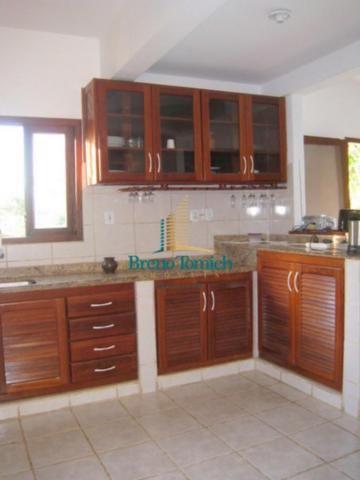 Casa com 3 dormitórios à venda, 266 m² por r$ 650.000 - village ii - porto seguro/ba - Foto 15