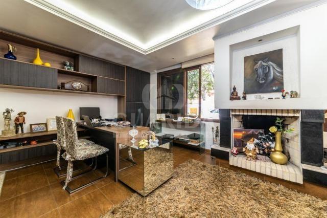 Casa à venda com 5 dormitórios em Espírito santo, Porto alegre cod:67521 - Foto 6