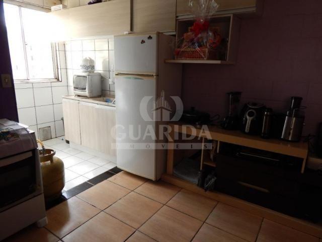 Apartamento à venda com 2 dormitórios em Vila nova, Porto alegre cod:66774 - Foto 5