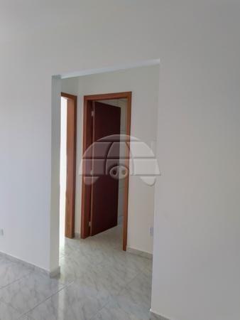 Casa à venda com 2 dormitórios em Balneário itapema do saí i, Itapoá cod:149408 - Foto 11