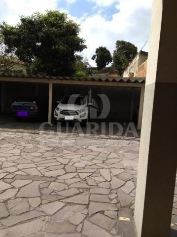 Apartamento à venda com 1 dormitórios em Cristal, Porto alegre cod:66746 - Foto 17