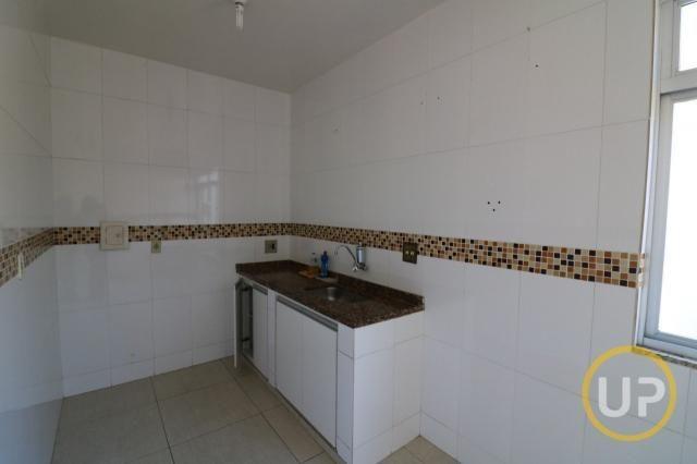 Apartamento à venda com 3 dormitórios em Alípio de melo, Belo horizonte cod:UP6864 - Foto 13