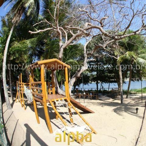 Apartamento Laguna Park Maraponga Unidade Promocional- Pronto Pra Morar - Foto 20