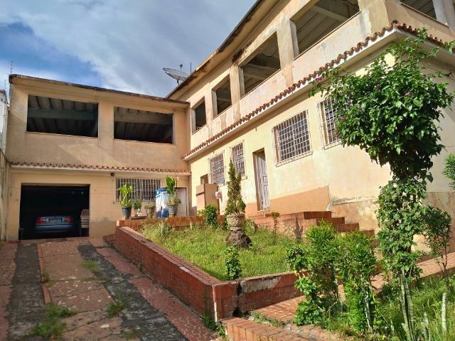 Casa Laranjal, 20 m de frente (terreno 437 m²) - Foto 3