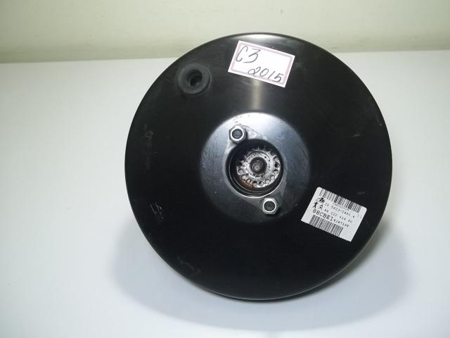 Hidrovacuo Servo Freio Citroen C3 1.6 2015