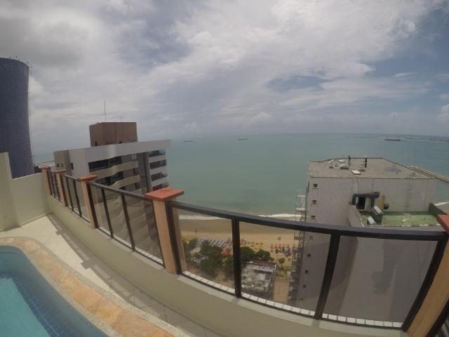 Flat Brasil Tropical - AP80