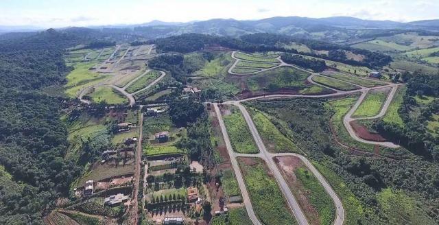 Loteamento Jardim Monte Belo - 210M² - Ouro Branco, MG - Foto 3