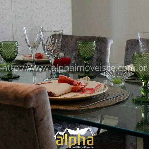 Apartamento Laguna Park Maraponga Unidade Promocional- Pronto Pra Morar - Foto 9