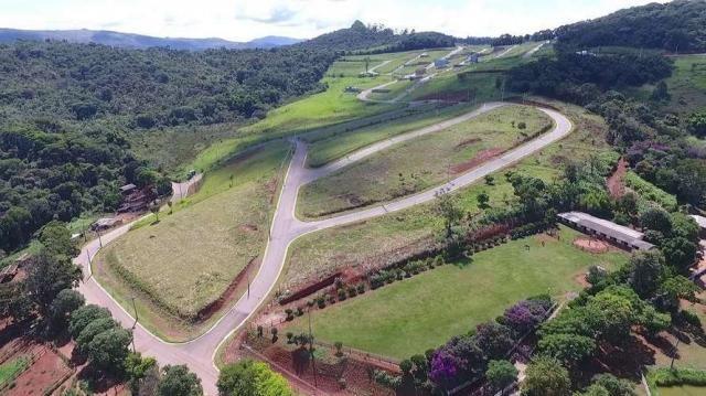 Loteamento Jardim Monte Belo - 210M² - Ouro Branco, MG - Foto 7