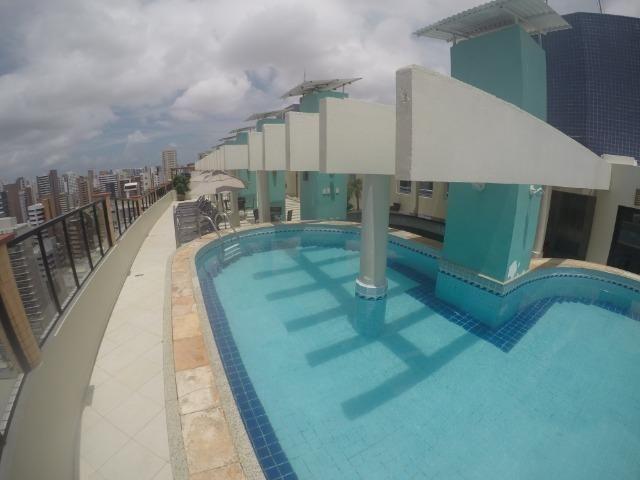 Flat Brasil Tropical - AP80 - Foto 4
