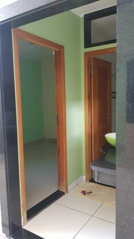Casa Residencial Bairro Tucuma - Foto 18