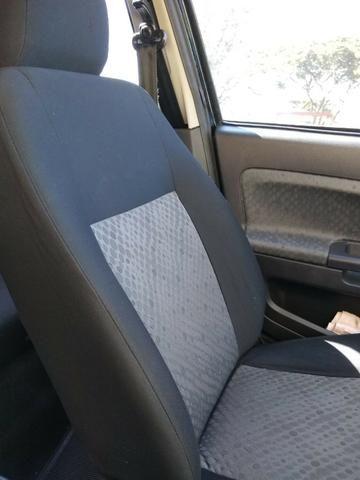 Ford Fiesta 2014 1.6 - Foto 2