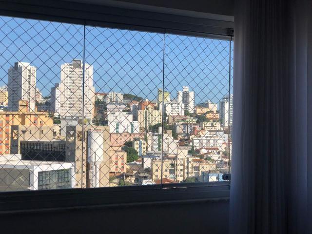 Apartamento a venda nova granada 3 quartos com 2 suítes 2 vagas cobertas e lazer - Foto 4