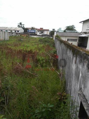 Terreno para Locação no bairro Barra do Rio - Foto 3