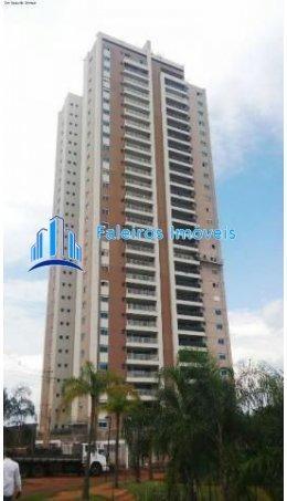 Aparatmento Alto Padrão 3 suíes Zona Sul - Apartamento Alto Padrão a Venda no ba...