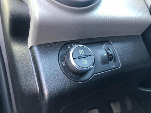 Chevrolet Sonic 1.6 FLEX LTZ MANUAL - Foto 11