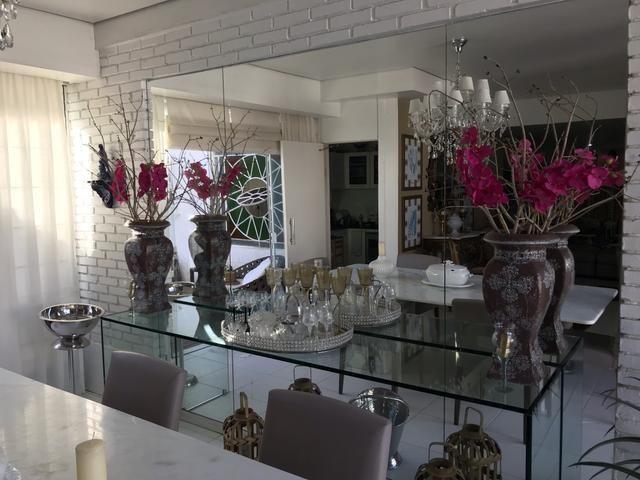 Excelente Casa no Laranjal - Foto 7