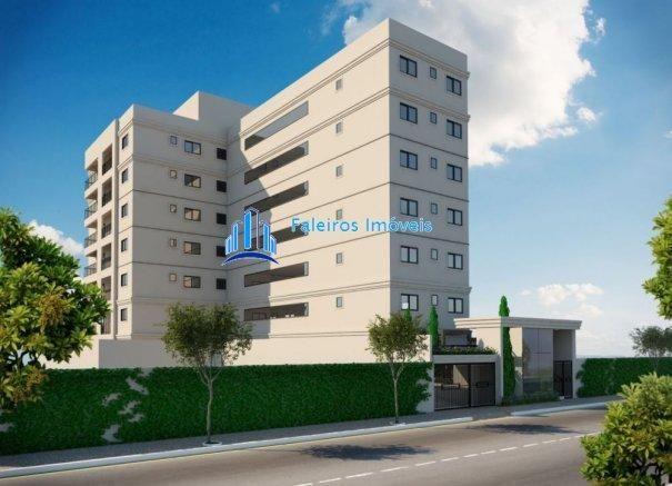 Apartamento 2 dormitórios e Sacada Jardim Paulista - Apartamento em Lançamentos ... - Foto 3