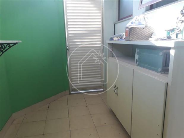 Código 709769 Linda casa em Camboinhas , sala 3 quartos, em camboinhas - Foto 15