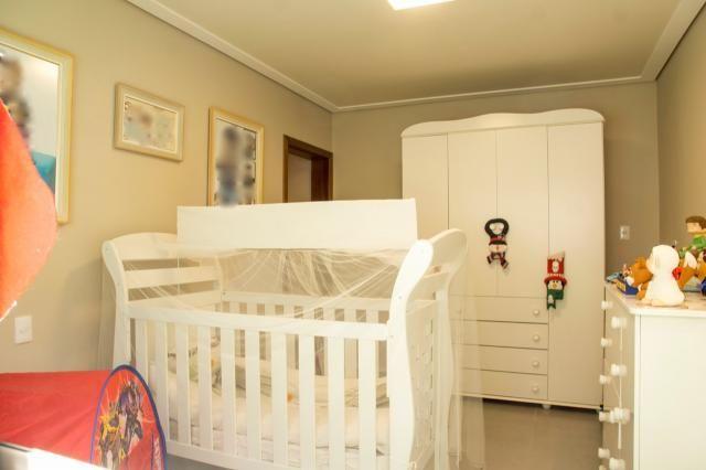 Casa à venda com 3 dormitórios em Santo agostinho, Conselheiro lafaiete cod:312 - Foto 12