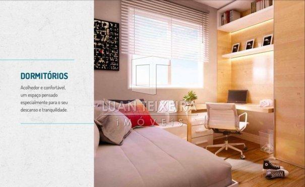 Duque 1128 - Apartamento em Lançamentos no bairro Fragata - Pelotas, RS - Foto 10