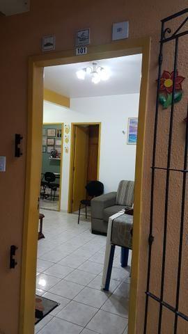 Residencial Paulo Fontelle/BR 316 Ananindeua centro, 2 quartos, R$120 mil. * - Foto 8
