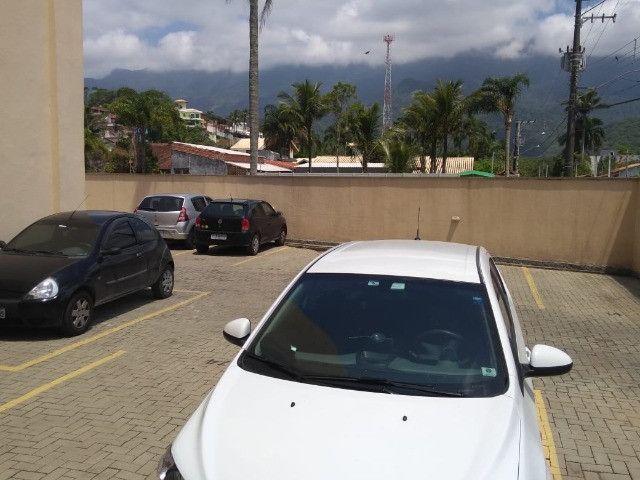 Apartamento de Frente para o Mar - Caraguatatuba - Massaguaçu - Foto 16