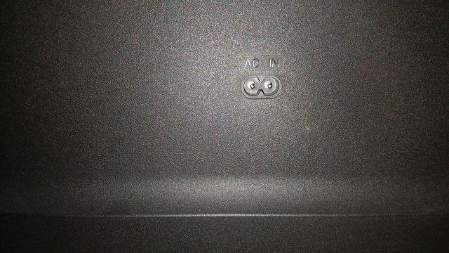 Troco smarttv LG 49 - Foto 6