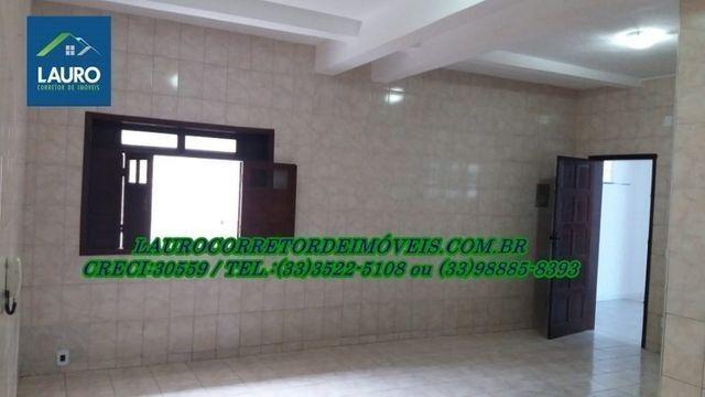 Apartamento térreo com 03 qtos no Grão Pará - Foto 18