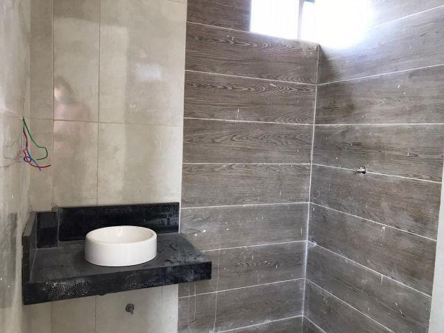 Apartamento para vender, Jardim Cidade Universitária, João Pessoa, PB. CÓD: 3150 - Foto 11
