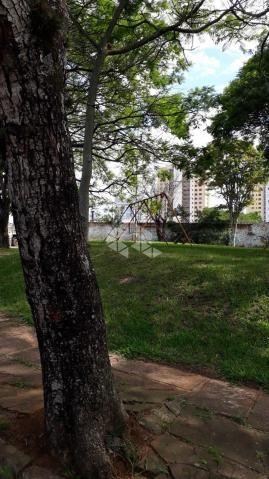 Apartamento à venda com 2 dormitórios em Jardim europa, Porto alegre cod:9905200 - Foto 5