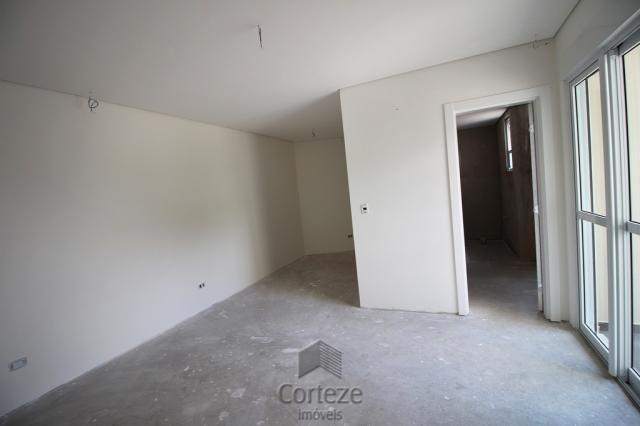 Casa 3 suítes em condomínio no bairro Bacahceri - Foto 16