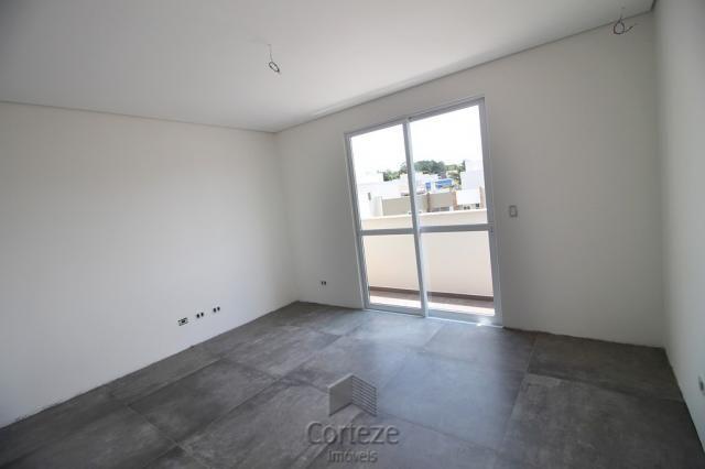 Casa 3 suítes em condomínio no bairro Bacahceri - Foto 20
