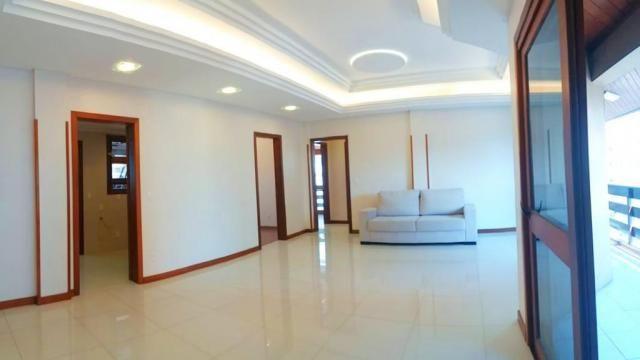 Apartamento à venda, 130 m² por R$ 850.000,00 - Praia Grande - Torres/RS - Foto 4