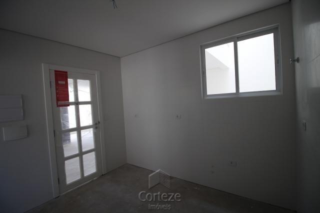 Casa com 4 suítes em condomínio bairro Bachacheri - Foto 12