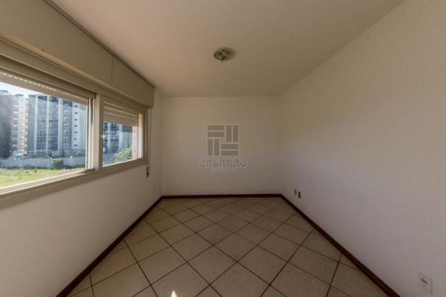Apartamento para alugar com 3 dormitórios em Tres vendas, Pelotas cod:4656 - Foto 7