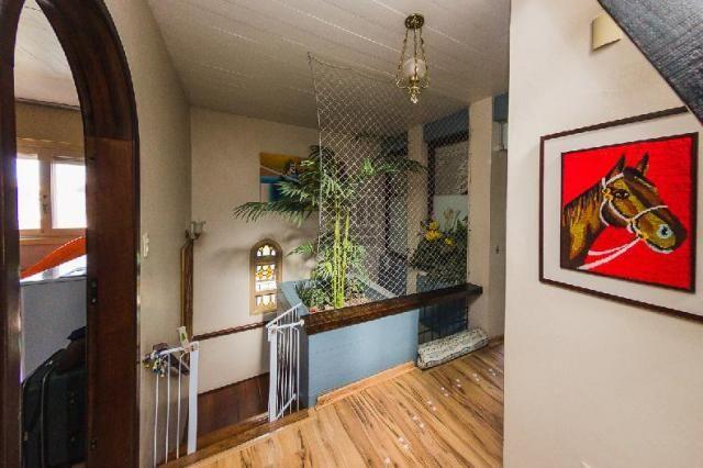 Escritório para alugar com 3 dormitórios em Tres vendas, Pelotas cod:11540 - Foto 14