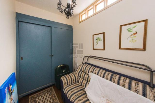 Escritório para alugar com 3 dormitórios em Tres vendas, Pelotas cod:11540 - Foto 19