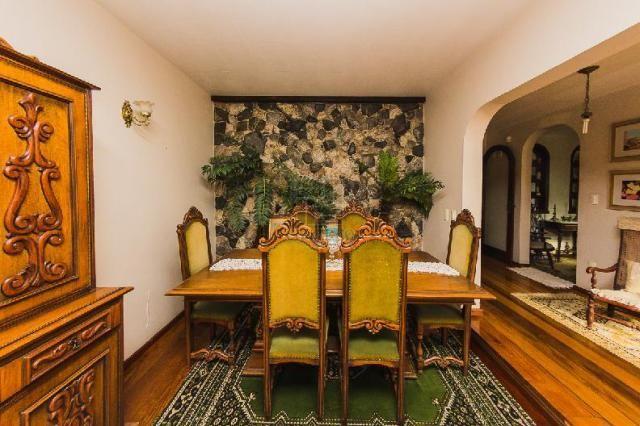 Escritório para alugar com 3 dormitórios em Tres vendas, Pelotas cod:11540 - Foto 8